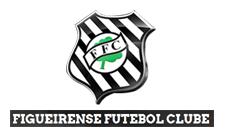 banner-figueirense.jpg